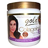 Colageina 10 Gold / Victoria Ruffo Original