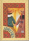 Address Book Friends Pocket Ed (Little Books) (0836222466) by Engelbreit, Mary