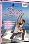 Yoga : Bien-�tre