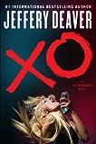 XO (Kathryn Dance)