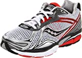 Saucony Mens Powergrid Hurricane 14 Running Shoe