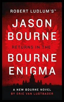 Robert Ludlum's the Bourne Enigma