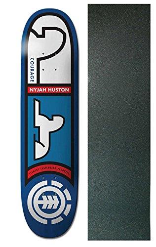 element-skateboard-deck-nyjah-reserve-775-with-griptape