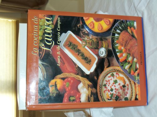 The Complete Asian Cookbook (The Complete Oriental Cook Book compare prices)
