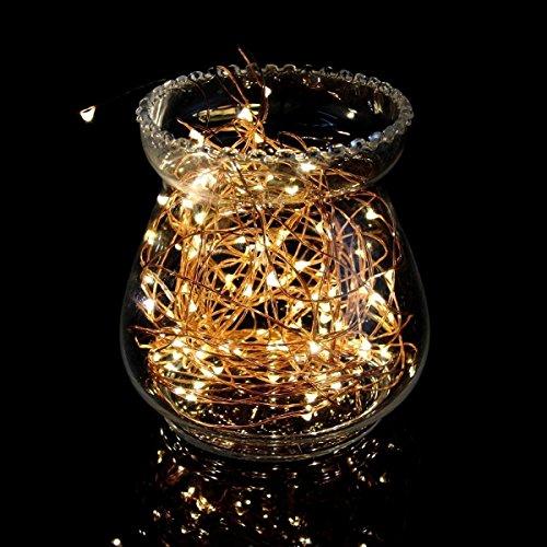 oxyledr-cl-01-12m-striscia-luce-arrotolabile-filo-di-rame-120-led-bianco-caldo-con-telecomando-eu-sp
