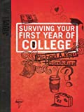 Surviving Your First Year of College