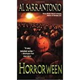 Horrorweenby Al Sarrantonio