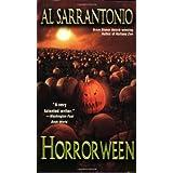 Horrorweenby Al Sarrantonio