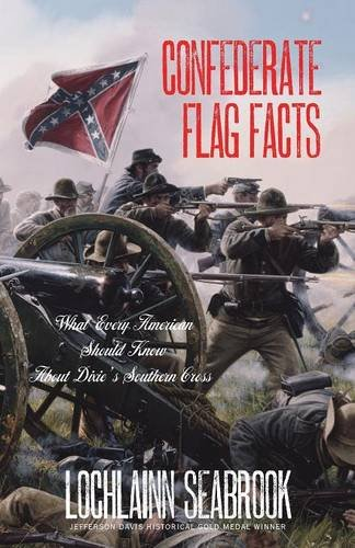 confederate-flag-facts-what-every-american-should-know-about-dixies-southern-cross