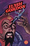 Flash Gordon Comic Book Archives Volume 5