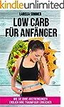 Low Carb für Anfänger: Wie Sie ohne A...