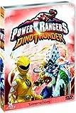 echange, troc Power Rangers - Dino Tonnerre, vol.3