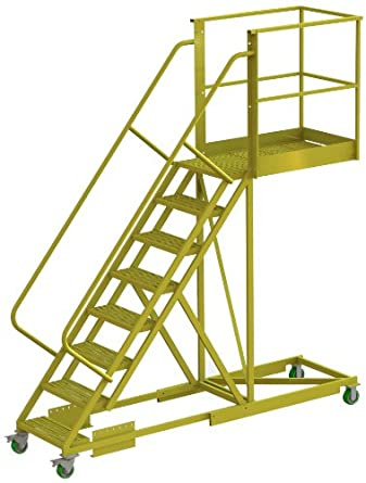 Tools Home Improvement Building Supplies Ladders Step Ladders
