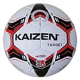 Kaizen Target Football