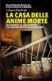La casa delle anime morte (Le indagini del sergente McRae Vol. 4) (Italian Edition)
