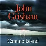 Camino Island | John Grisham