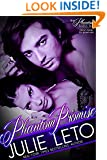 Phantom Promise: Sexy Paranormal (Phantom Series Book 4)