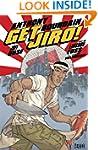 Get Jiro HC
