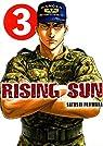 Rising Sun, tome 3