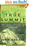 True Summit: What Really Happened on...