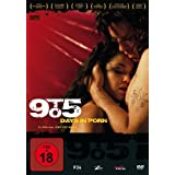 9to5: Days in Porn ( Nine to Five: Days in Porn ) ( 9 to 5: Days in Porn )by Ace
