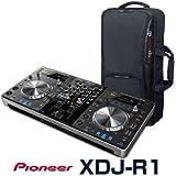 PIONEER XDJ-R1 専用バッグセット