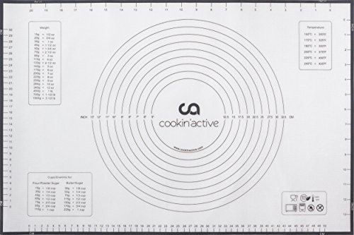 xl-silikon-backmatte-von-cookinactive-bpa-frei-platinum-silikon-lebensmittelecht-antihaft-backofenfe