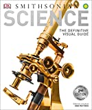 img - for Science, 2nd Edition book / textbook / text book