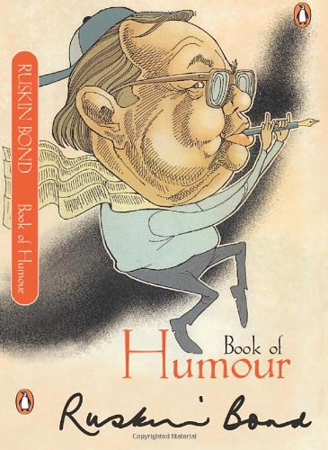 Book of Humour Image