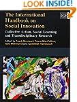 The International Handbook on Social...