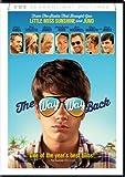 The Way, Way Back (Bilingual)