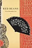Red Beans: Poems