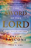 img - for The Sword of the Lord & The Rest of the Lord (The Sword of the Lord & The Rest of the Lord) book / textbook / text book