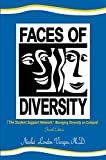 img - for Faces of Diversity (