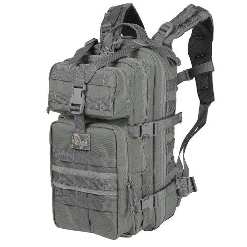 Maxpedition Falcon-Ii Backpack (Foliage Green)