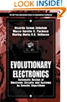 Evolutionary Electronics: Automatic D...
