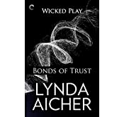 Bonds of Trust | Lynda Aicher