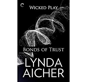 Bonds of Trust Audiobook