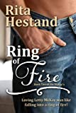 Ring of Fire Book Two of the McKays