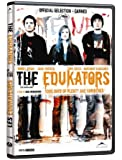 The Edukators / Les Edukateurs (Bilingual)