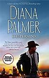 img - for Desperado (Long, Tall Texans) book / textbook / text book