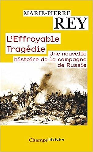 "Lectures ""Histoire"" à recommander - Page 8 513verWSmnL._SX302_BO1,204,203,200_"