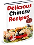Chinese Recipes. Delicious Chinese Re...