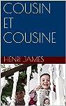 Cousin et cousine par James