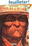 Blueberry, tome 26 : G�ronimo l'Apache