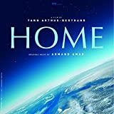 Home (Deluxe Version) [Original Motion Picture Soundtrack]