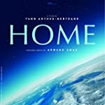 Home (Deluxe Version) [Original Motio...