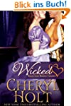 Wicked (Reluctant Brides Trilogy Book...
