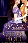 Wicked (Reluctant Brides Trilogy Book 1)