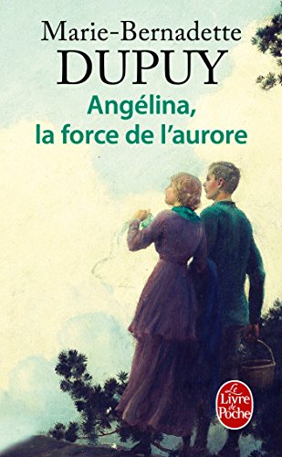 La Force de l'Aurore